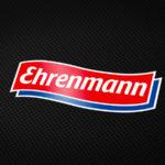 Ehrenmann_web.jpg