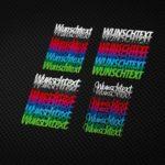 Wunschtext_Web.jpg