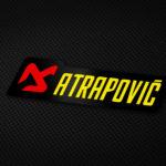 atrapovic_web.jpg