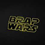 BrapWars_web.jpg
