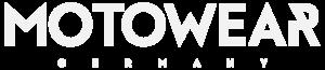 MotoWear Germany Logo