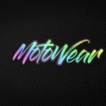 motowear-holo_web.jpg