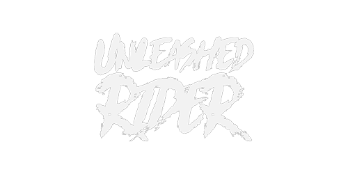 Partner Unleashed Rider