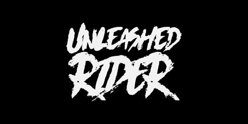 Partner Unleashed Rider