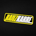Ranzkarre ProTaper Aufkleber von MotoWear Germany