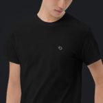 Wave T-Shirt von MotoWear Germany